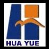 YANGJIANG HUAYUE HOUSEHOLD SUPPLIES CO.,LTD
