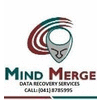 MIND MERGE DATA RECOVERY