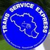 TRANS SERVICE EXPRESS