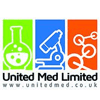 UNITED MED LTD