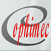 COPHIMEC