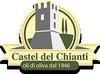 CASTEL DEL CHIANTI S.P.A.