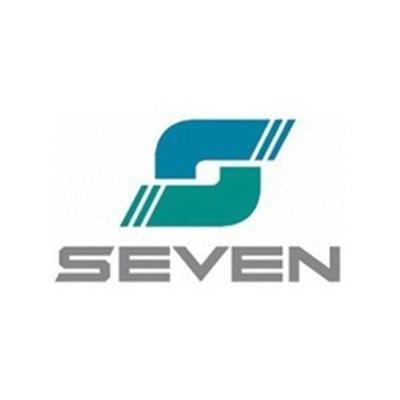 SEVEN S.R.L. UNIPERSONALE