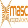 MASC EXPOSITORES