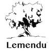 LEMENDU