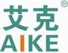 ZHEJIANG AIKE APPLIANCES CO., LTD