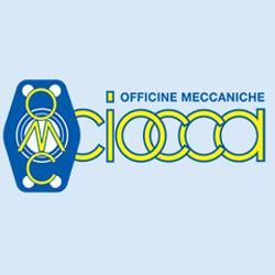 OFFICINE MECCANICHE CIOCCA SPA