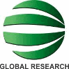 GLOBAL RESEARCH SRL