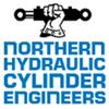 NORTHERN HYDRAULIC CYLINDER ENGINEERS LTD