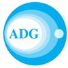 ADG - ALPES DIFFUSION EN GROS, SA.
