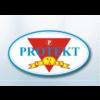 "PTR ""PROTEKT"""