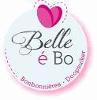 BELLE É BO