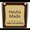HESTIA MADE