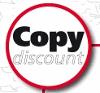 COPY DISCOUNT
