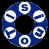 CHENGDU SINO TECHNOLOGY & INDUSTRY CO., LTD.