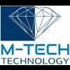 M-TECH TECHNOLOGY