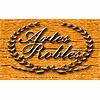 ARTES ROBLES SL