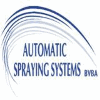 AUTOMATIC SPRAYING SYSTEMS