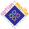 OPTION MAILLE