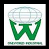 HENAN ONEWORLD INDUSTRIAL CO., LTD