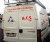 ASSISTANCE ELECTRIQUE SERVICE