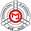 OLDMILL SRL