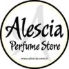 ALESCIA COSMETICS