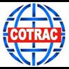 COTRAC SARL