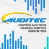 AUDITEC CENTROS AUDITIVOS