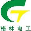 WUXI GREEN ELECTRONIC APPARATUS CO., LTD.