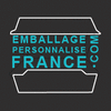 EMBALLAGE PERSONNALISE FRANCE
