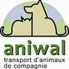TRANSPORT ANIWAL
