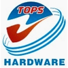 SHIJIAZHUANG TOPS HARDWARE MANUFACTURING CO,LTD
