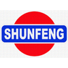 SHANTOU CHENGHAI SHUNFENG CRAFT FACTORY