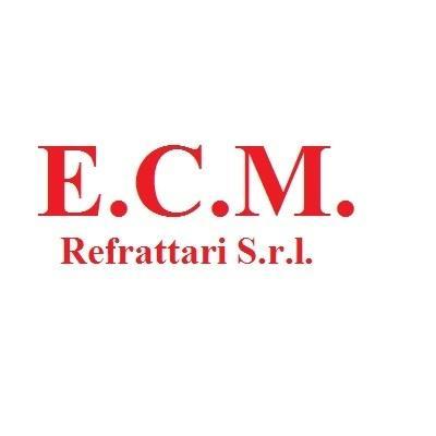 E.C.M. REFRATTARI SRL