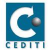 CENTRE DE DIFFUSION DES TECHNOLOGIES DE L'INFORMATION