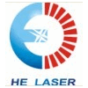 WUHAN HE LASER ENGINEERING CO.,LTD