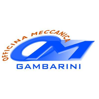 OFFICINA MECCANICA GAMBARINI