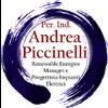 PER. IND. ANDREA PICCINELLI