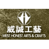 FUJIAN FUZHOU WEST HONEST ARTS  &  CRAFTS CO., LTD.