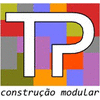 TABELAPADRÃO, LDA