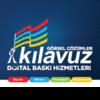 KILAVUZ GORSEL COZUMLER