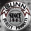 B.H. BUNN COMPANY