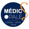 MEDICOPALE