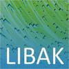 LIBAK APS