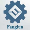 HANGZHOU FANGLUN DRIVE EQUIPMENT CO., LTD