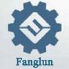 HANGZHOU FANGLUN DRIVE EQUIPMENT CO., LTD
