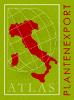 ATLAS PLANTEN EXPORT AALSMEER