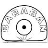BARABAN NTO LLC