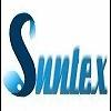 JIAXING SUNTEX TEXTILE CO,.LTD